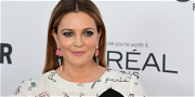 Drew Barrymore Says She Will Never 'Be Friends' With Her Kids