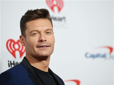 Ryan Seacrest May Be Feeling Better, But Is ABC Concerned?