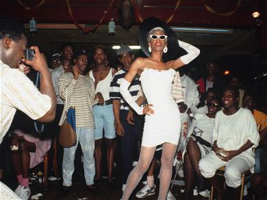 Everything You Need To Know About HBO Max's Voguing Series 'Legendary'