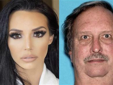 'Vanderpump Rules' Star Scheana Shay Issues Statement About Missing Cousin: 'We Are Sad, Scared & Desperate'