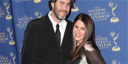 'Punky Brewster' Star Soleil Moon Frye Splits From Husband After 22 Years Of Marriage
