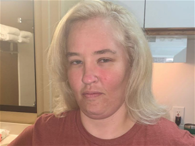Mama June Offered Help By Beauty Queen To Fix Her Look