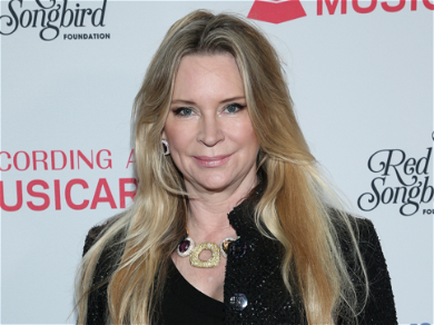 'Queen of Versailles' Jackie Siegel Opens Up About Her Daughters Overdose and Fighting Opioid Epidemic