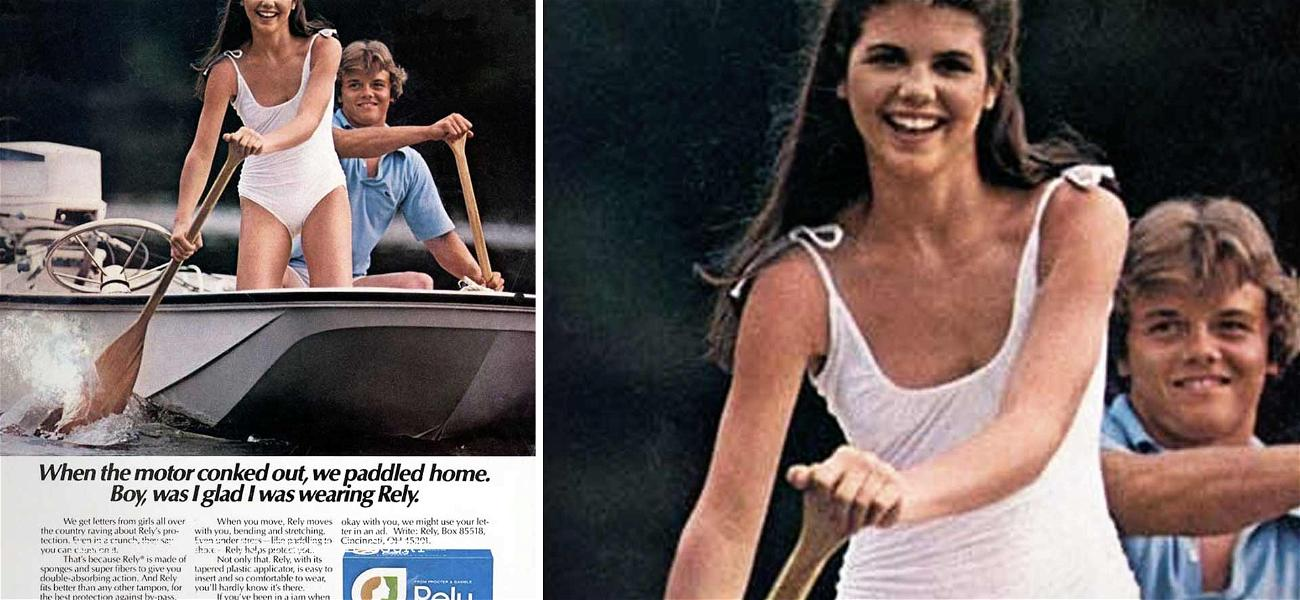 Lori Loughlin Was a Master at Fake Rowing Long Before Allegedly Staging Daughters' Crew Careers for College