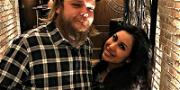 'Pawn Stars' Star Corey Harrison Is Officially Divorced