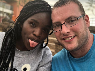 '90 Day Fiance': Are Ben & Akinyi Still Together?