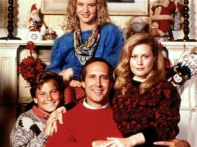 Interesting Facts About 'National Lampoon's Christmas Vacation'