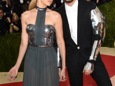 Zayn Malik & Gigi Hadid Are 'Excited' and 'Eager' For Their Baby's Arrival