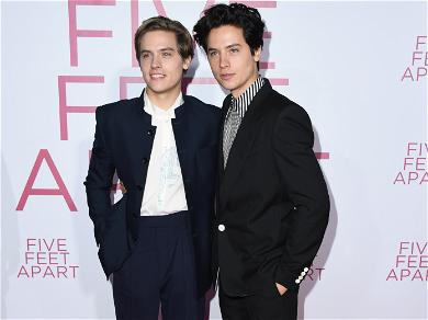 How Did Dylan & Cole Sprouse Become Famous?
