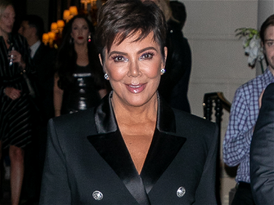 Kris Jenner Grills Blac Chyna About Past Assaults In Legal Battle