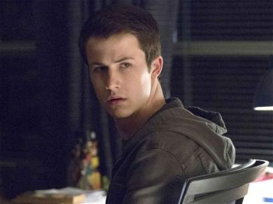 Netflix Cancels '13 Reasons Why' Season 2 Event After Santa Fe High School Shooting
