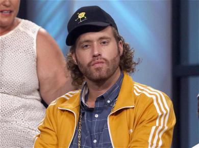 T.J. Miller Ordered Not to Leave the Country Following Arrest