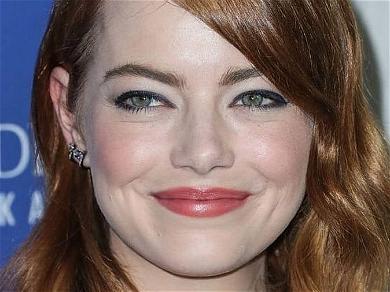 Did A Source Confirm Emma StonePregnancy Rumors?!
