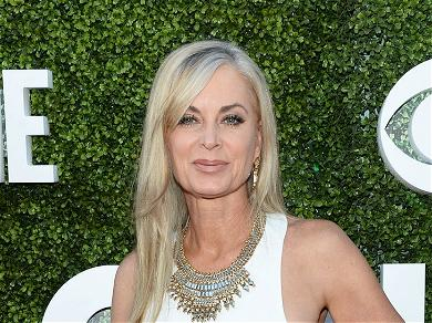 What You Don't Know About Reality And Soap Star Eileen Davidson