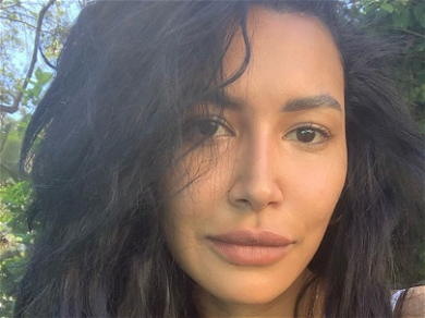 Naya Rivera Noted As 'Good Swimmer' According to Autopsy Report