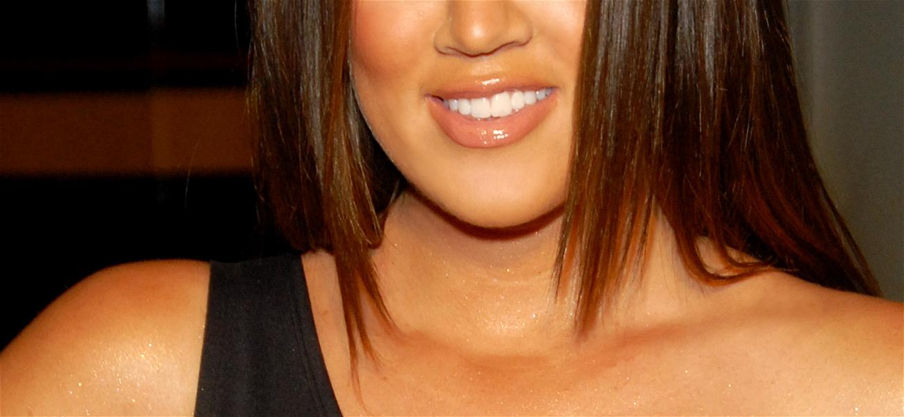 Dealing With Online Bullies? Here's How to Handle It Like Khloé Kardashian