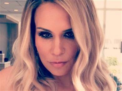 'RHONJ' Star JackieGoldschneider Thinks Teresa Believes She's The 'Most Important' Person On RealityTV