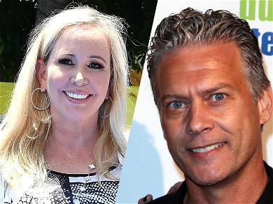 'RHOC' Star Shannon Beador's Estranged Husband Claims She Pulled in $1.4 Million Last Year