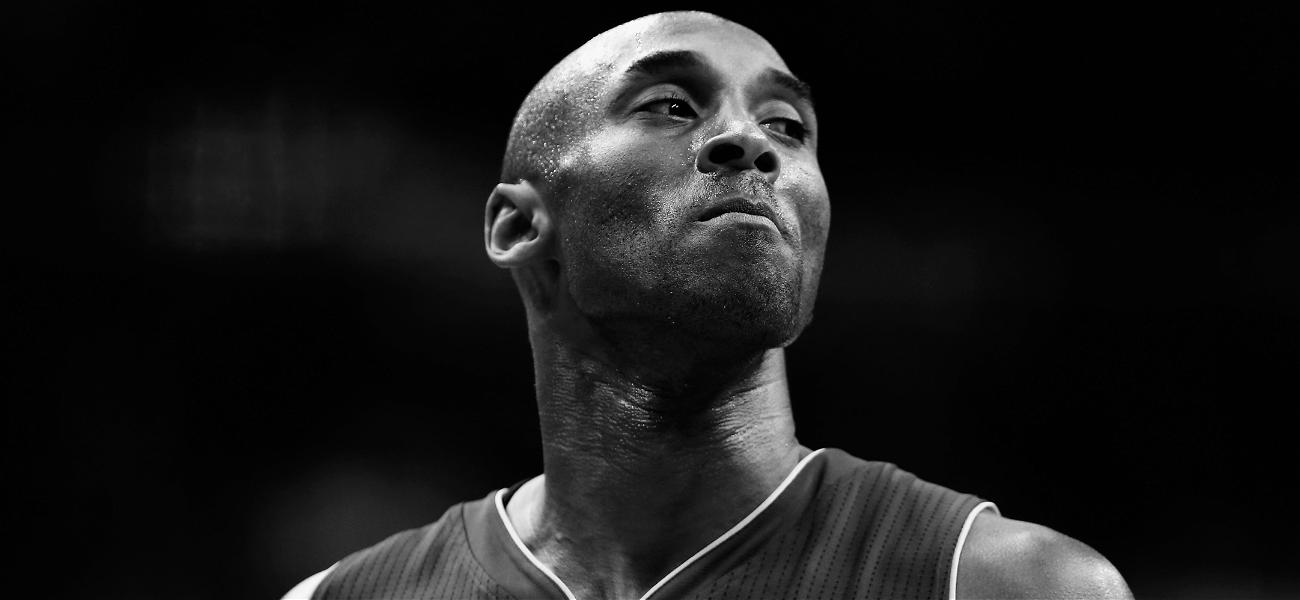 Kobe Bryant Resurfaced Interview Shows His Spiritual Side