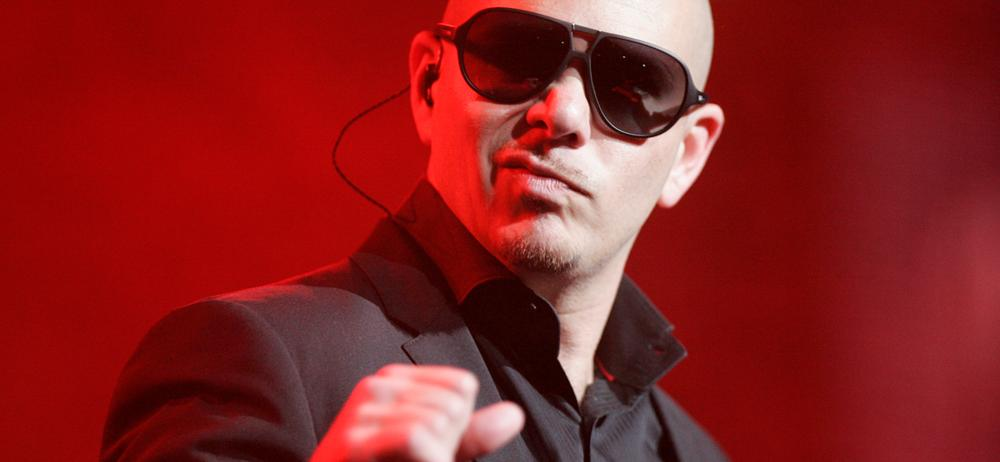 Fans Are Upset.  Why Wasn't Pitbull At This Year's Super Bowl LIV?