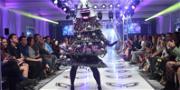 'The Masked Singer' Unmasks the Celebrity Behind Tree