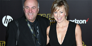 Kevin O' Leary Hires Justin Bieber's Top Gun Criminal Attorney Over Boat Death
