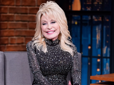 Dolly Parton Aces It Turning 74, Gets Guitar Out In Must-See Instagram Jam With Reese Witherspoon