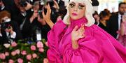 Lady Gaga's Private Papers Leaked In Law Firm Hacking