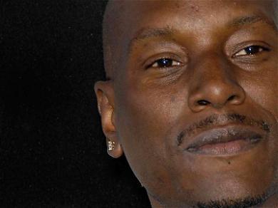 Tyrese Denies All Abuse Allegations, Seeks to Regain Custody of Daughter