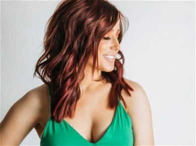 Chelsea Houska Stuns In 'Butter' Shorts With Bra She Calls Ugly