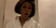 Cardi B Says She Is Moving To ANTARCTICA Due To Coronavirus Outbreak!