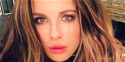 Kate Beckinsale Is Not Happy With Her Disney Character on Instagram