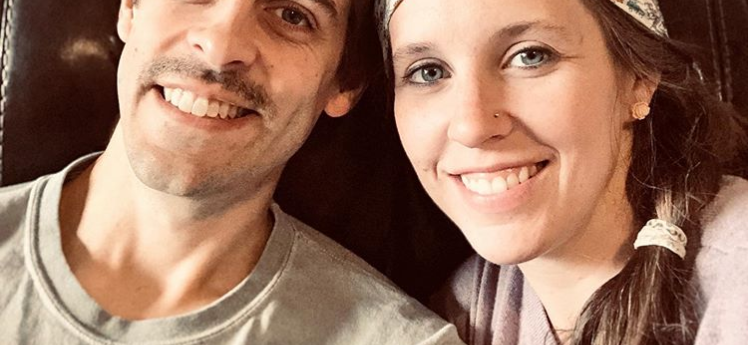 4 Controversial Allegations Derick Dillard Has Made About the Duggars