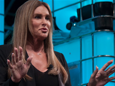 Caitlyn Jenner's Family Is 'Embarrassed' By Her Campaign For California Governor