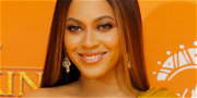 Beyoncé Gets Slammed For Claiming 'Black Is King' In Music Video