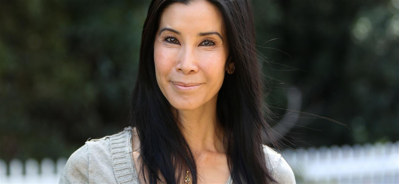 Lisa Ling Reveals the Truth About What it Was Like Working With Oprah and Barbara Walters