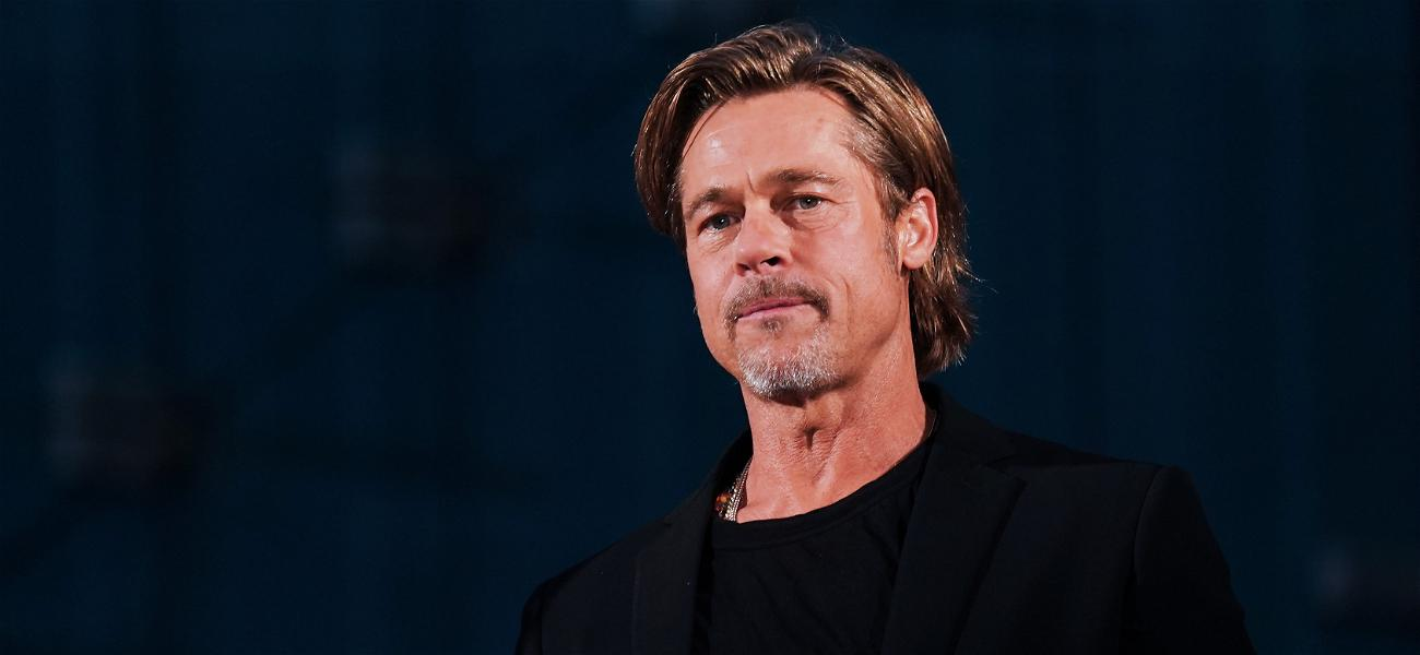 Brad Pitt Struggles With The Estrangement With His Son Maddox, Calls It A 'Tremendous Loss'