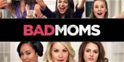 'Bad Moms' Franchise Sued By Other 'Bad' Single Mom