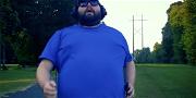 Billie Eilish #1 Song Parodied In 'Dad Guy' Music Video