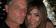 'RHOC' Star Kelly Dodd Shares Vacation Photos With Fox News Reporter Boyfriend