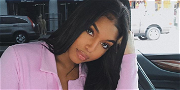 Lori Harvey Looks Flawless In Instagram Video, Amid Future's Alleged Baby Mama 'Hush Money' Allegation