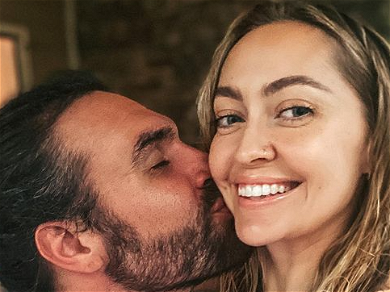 Miley Cyrus' Sister Brandi Reveals Trouble With South African Boyfriend