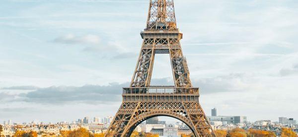 Why Go To Paris-666