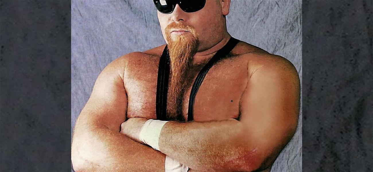 Wrestling Legend Jim 'The Anvil' Neidhart Dead at 63