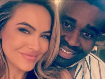 Will Keo Motsepe Appear On 'Selling Sunset' With Chrishell Stause?