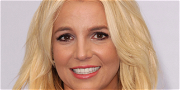 Britney Spears Radio Silent Hours Ahead Of 'Framing Britney Spears' Premiere