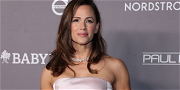 Jennifer Garner Had This Epic Response to an Online Troll Over Her Movie Career