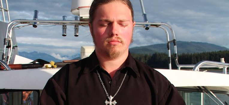 'Alaskan Bush People' Noah Brown Reveals Results of Weight Loss Challenge