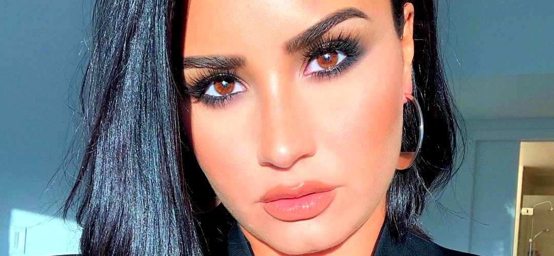 Demi Lovato Left 'Devastated' After Another Death — 'They Told Us We Had More Time'