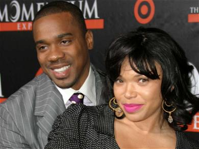 Tisha Campbell-Martin Pays $115,000 to Buy Back Royalties in Bankruptcy Case